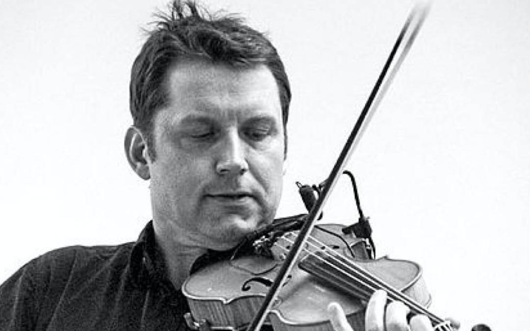 Kristian Jørgensen